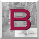 B_bouton