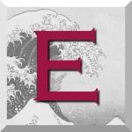 E_bouton