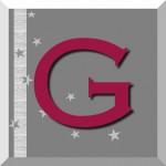 G_bouton