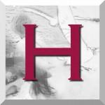 H_bouton