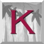 K_bouton