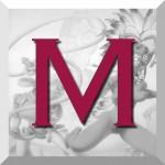 M_bouton
