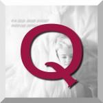Q_bouton