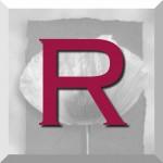 R_bouton