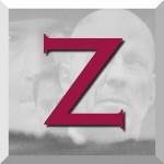 Z_bouton