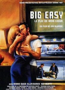 affiche_Big_Easy