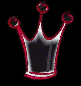 _couronne petit format