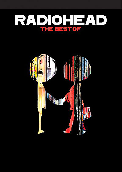 couv radiohead best videos