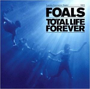 Foals - TLF